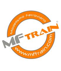 MF TRAIN