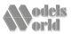 MODELS WORLD