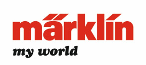 MARKLIN - My World