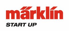 MARKLIN - Start Up